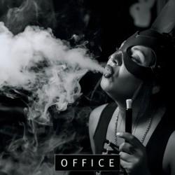 OFFICE STRIP CLUB